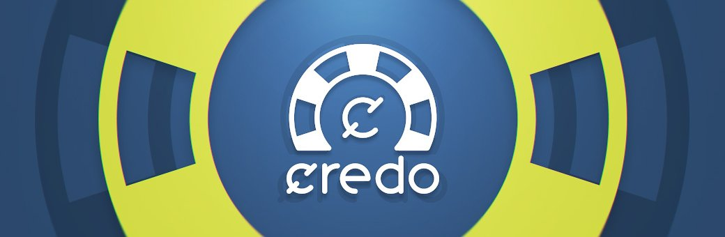 CopyBet is introducing an internal currency, Credo