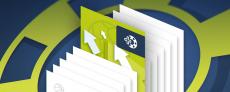 CopyBet introducere nye muligheder for platformsbrugerne