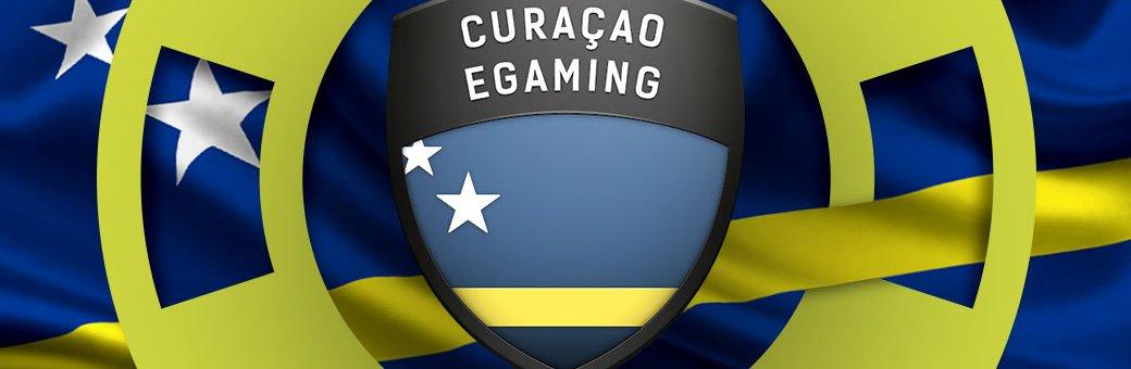 CopyBet recebeu a licença do Curacao