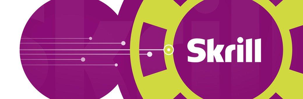 Das Zahlungssystem Skrill ist ab sofort bei CopyBet verfügbar