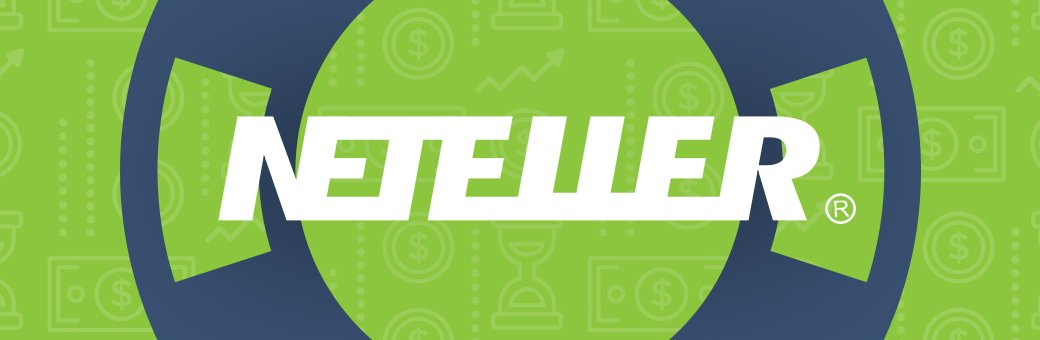 CopyBet is starting to cooperate with Neteller payment system