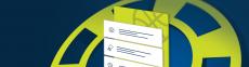 CopyBet fortsätter att utveckla möjligheter för Tipsters och deras prenumeranter