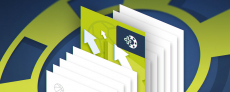 CopyBet introduce nuove opportunità per gli utenti della piattaforma