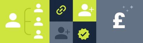 Invite Friends – CopyBet's new referral program